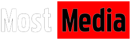 Most Media Athens