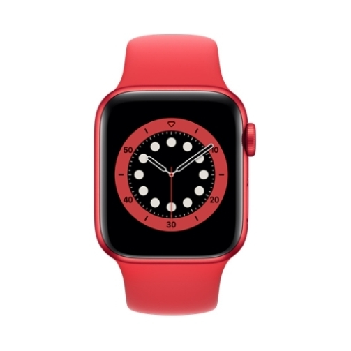 Apple-Watch-Series-6-2020-Gps-32Gb-44mm-Red-Aluminum-Case-Red-Sport-Band-EU-OneThing_Gr.jpg