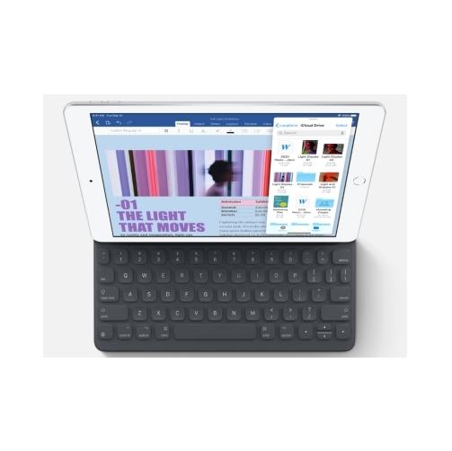 Apple-iPad-10.2-2019-OneThing_Gr.jpg
