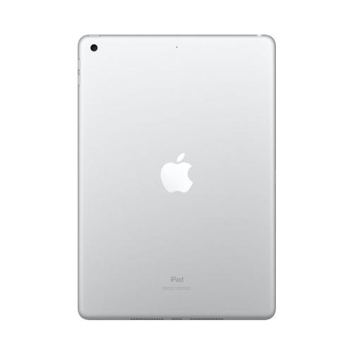 Apple-iPad-10.2-2021-OneThing_Gr_001-1.jpg