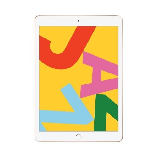 Apple-iPad-10.2-2022-OneThing_Gr_001-1.jpg