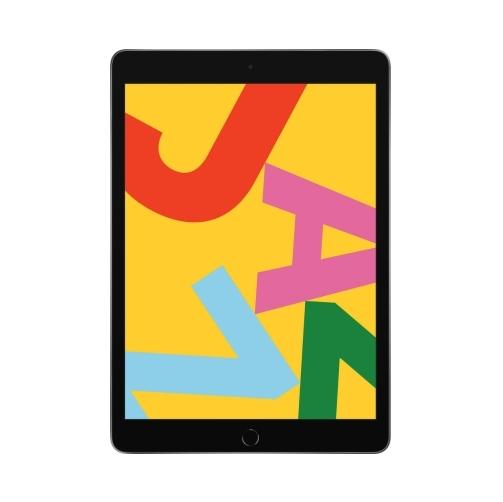 Apple-iPad-10.2-2024-OneThing_Gr.jpg