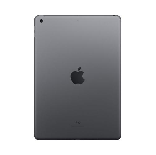 Apple-iPad-10.2-2025-OneThing_Gr.jpg