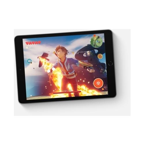 Apple-iPad-10.2-2026-OneThing_Gr.jpg