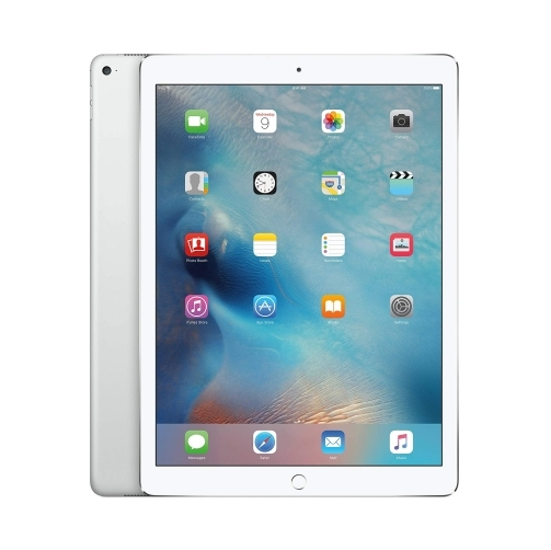 Apple-iPad-Pro-12.9-OneThing_Gr-2.jpg