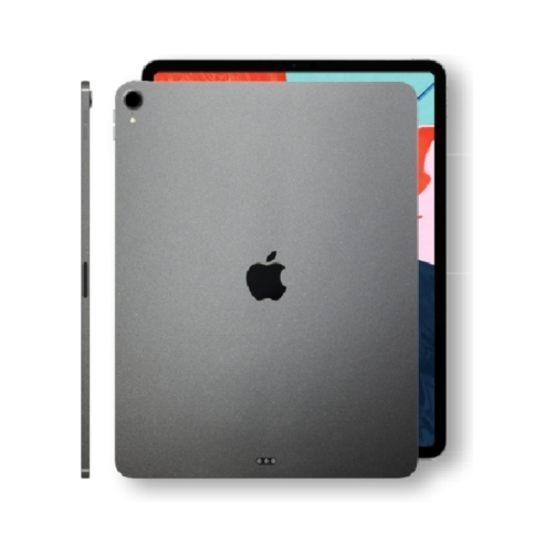 Apple-iPad-Pro-2018-1-OneThing_Gr.jpg