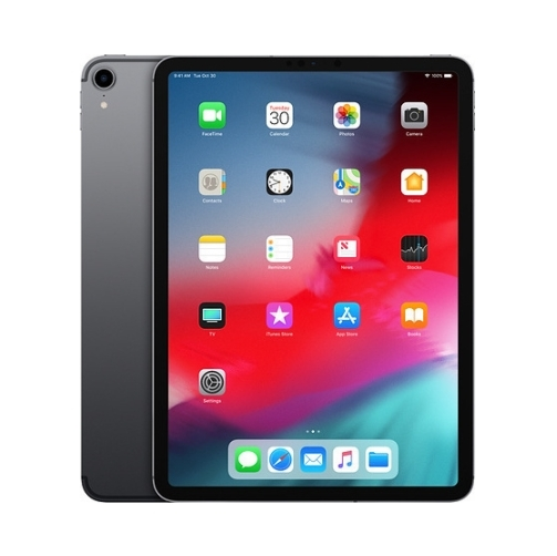 Apple-iPad-Pro-2019-OneThing_Gr.jpg