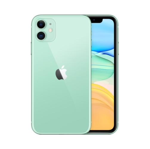 Apple-iPhone-11-3-OneThing_Gr.jpg
