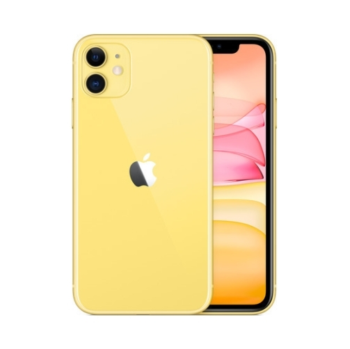 Apple-iPhone-11-4-OneThing_Gr.jpg