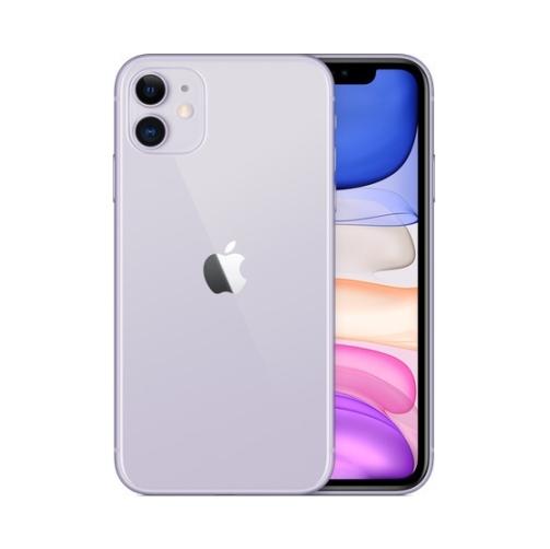 Apple-iPhone-11-5-OneThing_Gr.jpg
