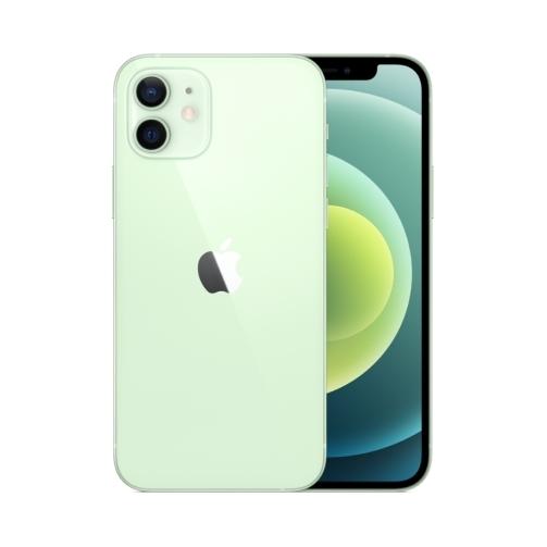 Apple-iPhone-12-5G-OneThing_Gr-2.jpg