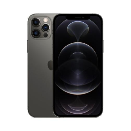 Apple-iPhone-12-Pro-2-OneThing_Gr.jpg