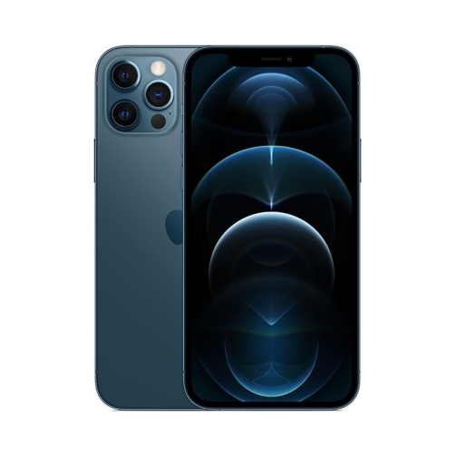 Apple-iPhone-12-Pro-3-OneThing_Gr.jpg