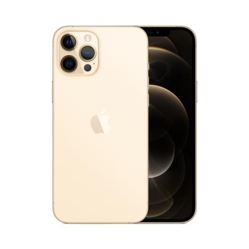 Apple-iPhone-12-Pro-Max-9-OneThing_Gr.jpg