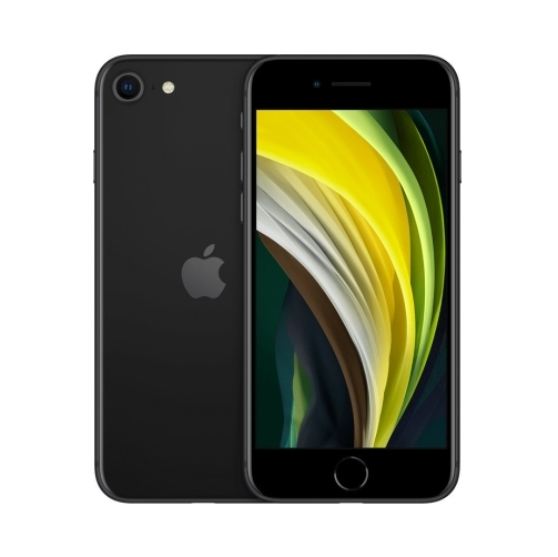 Apple-iPhone-SE-2026-OneThing_Gr.jpg