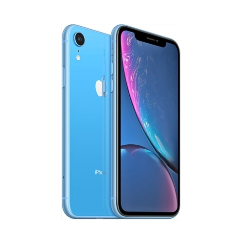 Apple-iPhone-XR-4-OneThing_Gr.jpg