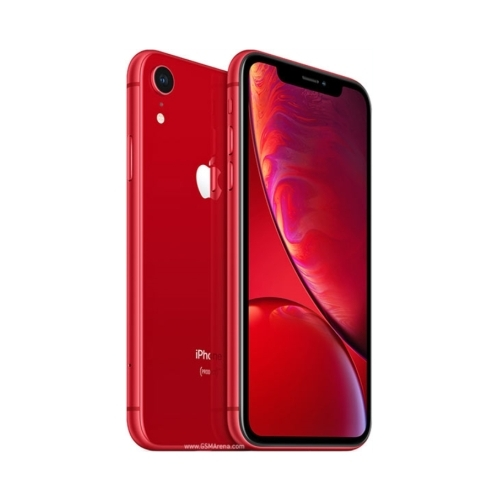 Apple-iPhone-XR-7-OneThing_Gr.jpg