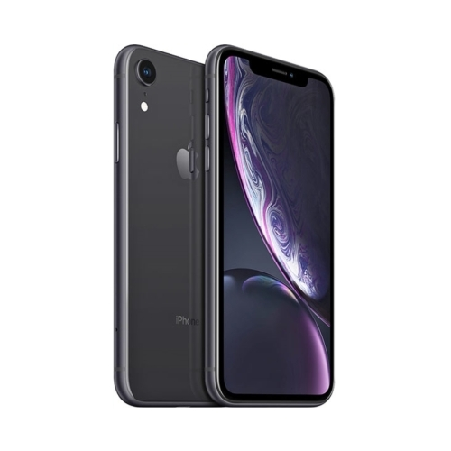 Apple-iPhone-XR-8-OneThing_Gr.jpg