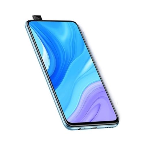 Huawei-P-Smart-Pro-2-OneThing_Gr_001.jpg