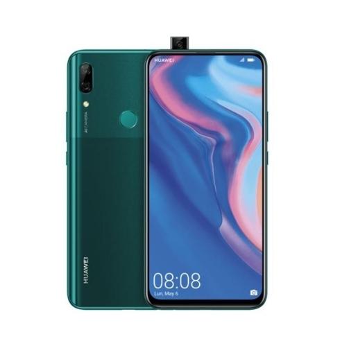 Huawei-P-Smart-Z-2-OneThing_Gr.jpg