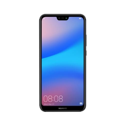 Huawei-P30-Lite-4G-128GB-1-OneThing_Gr_001.jpg
