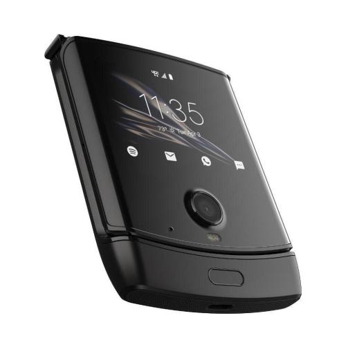Motorola-RAZR-2-OneThing_Gr.jpg