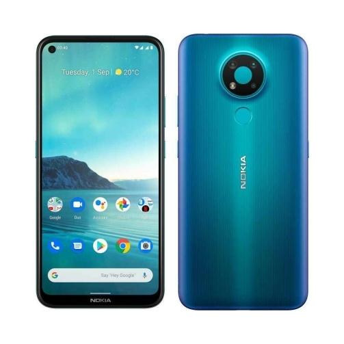 Nokia-3-4-OneThing_Gr.jpg