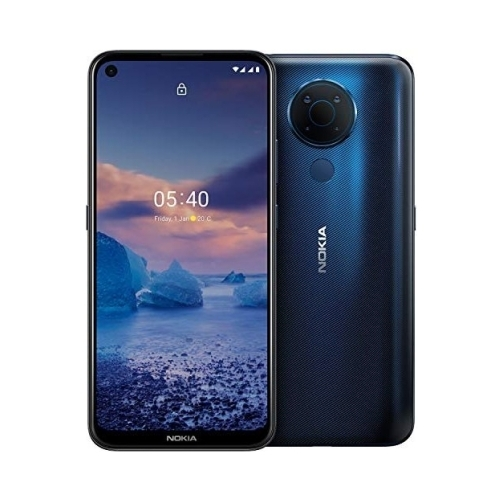 Nokia-5.4-Dual-Sim-3-OneThing_Gr.jpg