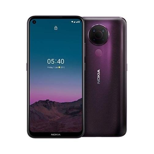 Nokia-5.4-Dual-Sim-7-OneThing_Gr.jpg