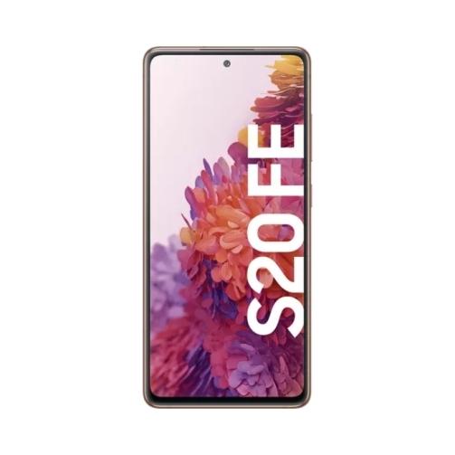 SAMSUNG-Galaxy-S20-FE-128-GB-Cloud-Orange-Dual-SIM-A-OneThing_Gr.jpg