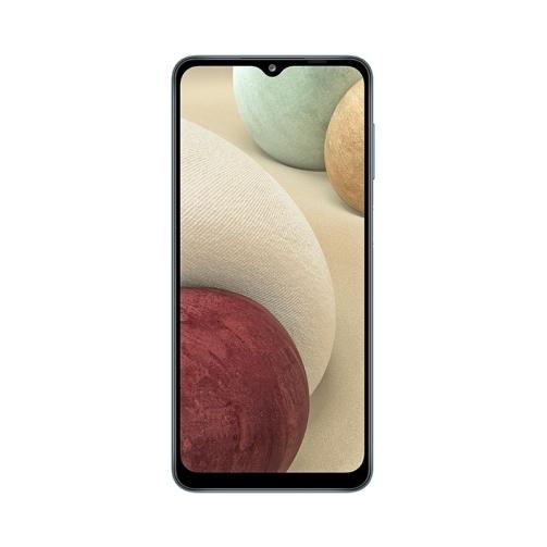 Samsung-Galaxy-A12-1-OneThing_Gr.jpg