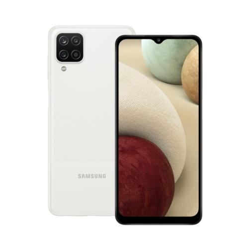 Samsung-Galaxy-A12-K-OneThing_Gr.jpg
