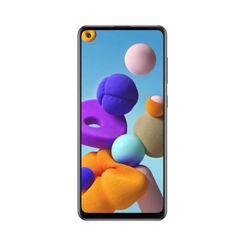 Samsung-Galaxy-A21S-2-OneThing_Gr-1.jpg