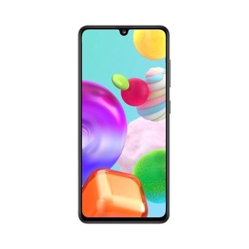 Samsung-Galaxy-A41-7-OneThing_Gr.jpg