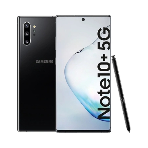 Samsung-Galaxy-Note-10-Plus-N976-2019-5G-b-OneThing_Gr.jpg