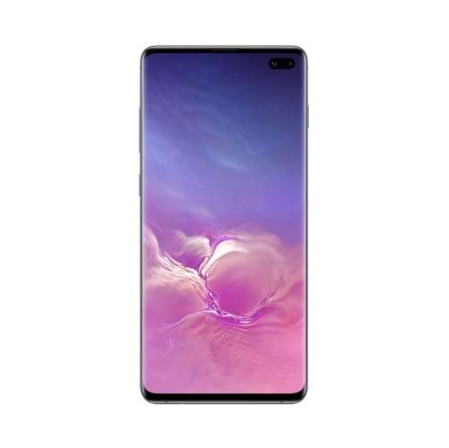 Samsung-Galaxy-S10-8-OneThing_Gr-1.jpg