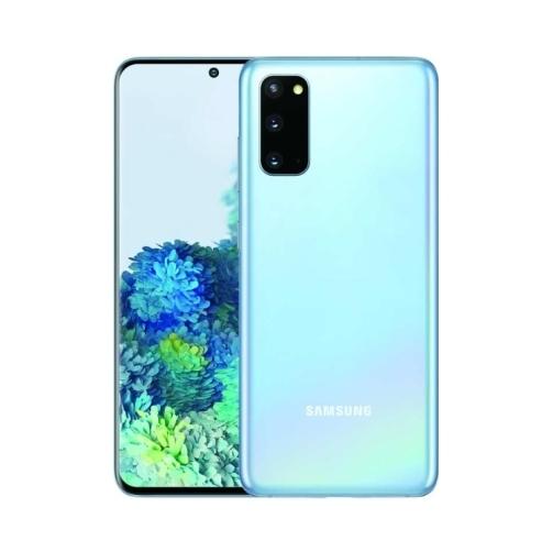 Samsung-Galaxy-S20-Plus-5G-128GB-OneThing_Gr.jpg