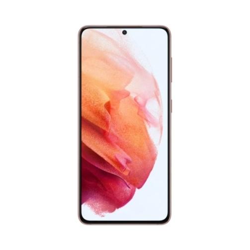 Samsung-Galaxy-S21-6-OneThing_Gr.jpg