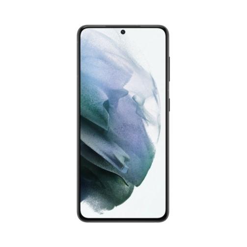 Samsung-Galaxy-S21-G991-1-OneThing_Gr-1.jpg