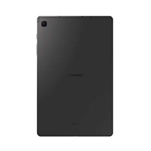 Samsung-Galaxy-Tab-S6-Lite-8-OneThing_Gr.jpg