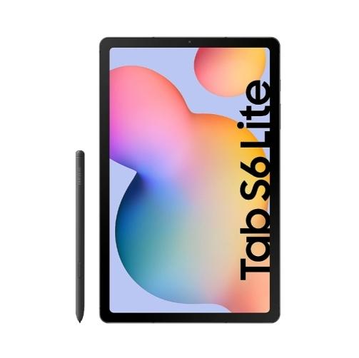 Samsung-Galaxy-Tab-S6-Lite-OneThing_Gr.jpg