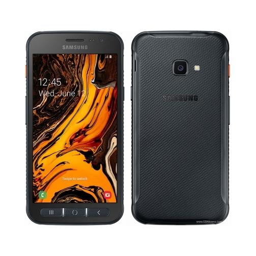 Samsung-Galaxy-X-Cover-4s-1-OneThing_Gr.jpg