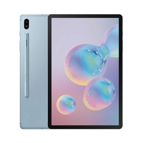Samsung-T865-Galaxy-Tab-S6-10.5-128GB-4G-cloud-blue-EU-OneThing_Gr.jpg