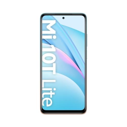 Xiaomi-Mi-10T-Lite-5G-10-OneThing_Gr.jpg