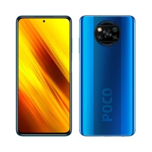 Xiaomi-Pocophone-X3-OneThing_Gr.jpg