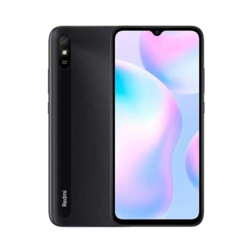Xiaomi-Redmi-9AT-A-OneThing_Gr.jpg