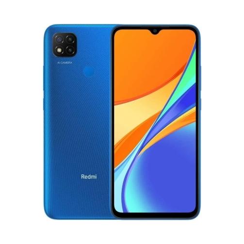 Xiaomi-Redmi-9C-4-OneThing_Gr.jpg