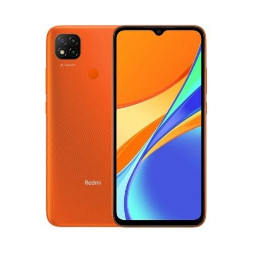Xiaomi-Redmi-9C-7-OneThing_Gr.jpg