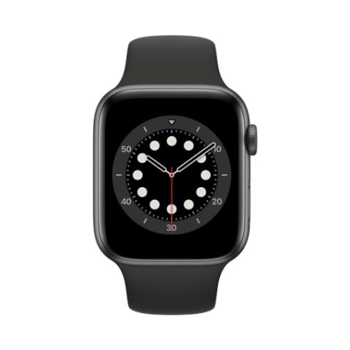 Apple-Watch-Series-6-2020-Gps-32Gb-44mm-Space-Gray-Aluminum-Case-Black-Sport-Band-EU-OneThing_Gr.jpg