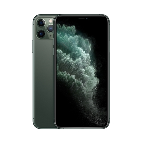 Apple-iPhone-11-Pro-3-OneThing_Gr.jpg